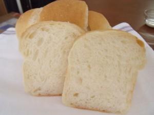 H29.7.8 ツイストパン 3