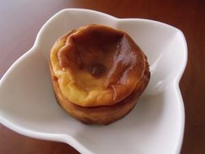 H29.9.5 チーズケーキ 1
