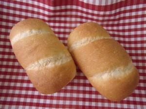 H29.11.11 ツイストパン 1