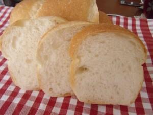 H29.11.11 ツイストパン 3