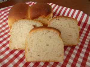 H29.12.12 ちぎりパン 3