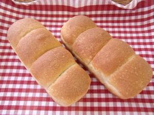 H29.12.9 ちぎりパン 2
