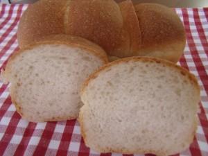 H29.12.9 ちぎりパン 4