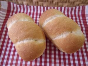 H30.1.20 ツイストパン 1