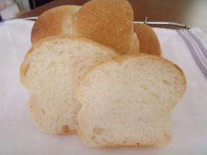 H30.1.20 ツイストパン 3