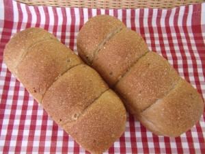 H30.1.20 マルチシリアルちぎりパン 1