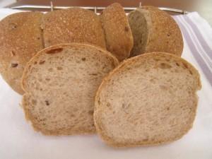 H30.1.20 マルチシリアルちぎりパン 3