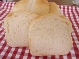 H30.1.23 ツイストパン 3