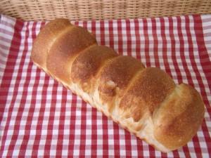 H30.1.23 酒食パン 1