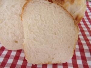 H30.1.23 酒食パン 5