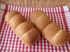 H30.2.24 ちぎりパン 1