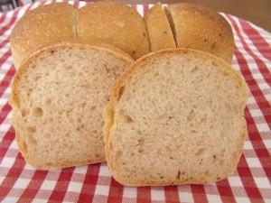 H30.2.24 ちぎりパン 3