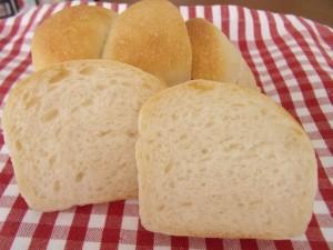 H30.2.24 ツイストパン 3