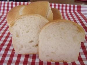H30.2.6 ツイストパン 3