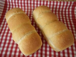 H30.3.17 きんかんちぎりパン 1