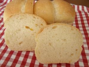 H30.3.17 きんかんちぎりパン 3
