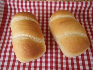 H30.3.17 ツイストパン 1