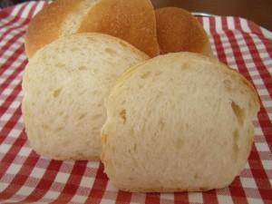 H30.3.17 ツイストパン 3