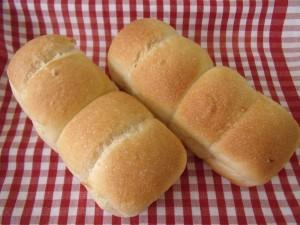 H30.4.11 きんかんちぎりパン 1
