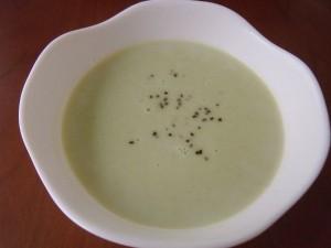 H30.6.19 グリPスープ 1