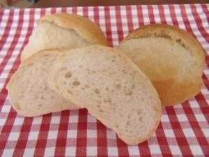 H30.10.23 丸パン 3