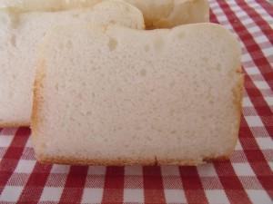 H30.11.13 米粉パン 2