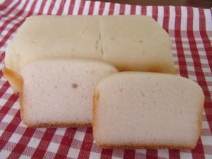 19.3.12 米粉パン 3