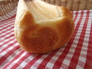 19.4.20 にゃん食パン 2