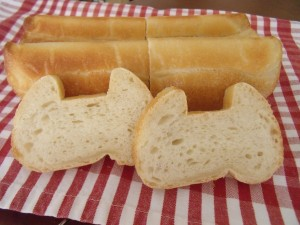 19.4.20 にゃん食パン 4