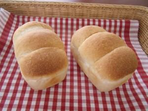 19.4.6 ミニ食パン 1
