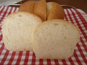 19.4.6 ミニ食パン 3