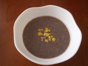 19.4.6 レッドキャベツスープ 1
