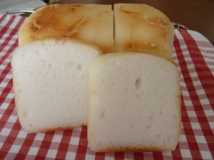 19.4.6 米パン 3