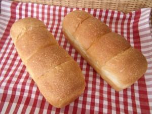 19.5.14 ちぎりパン 2