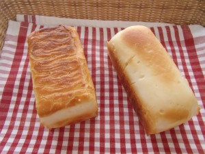19.5.14 米粉のミニ食パン 4