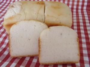19.6.11 米粉パン 3