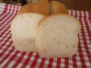19.8.24 食パン 4