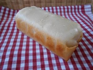 20.2.18 玄米パン 3