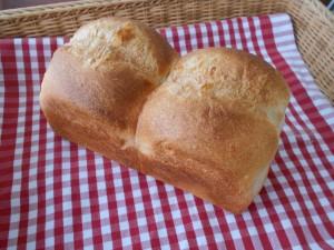 食パン 1